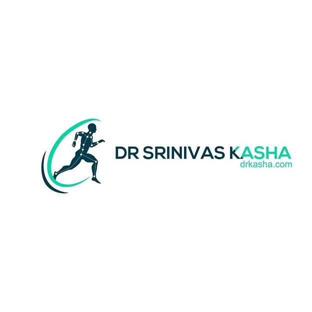 Best Orthopedic Surgeon in Hyderabad - Dr Srinivas Kasha