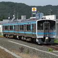 Photos: キハE130系500番代