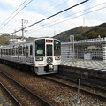 Photos: ラ・マル せとうち