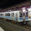 IMGP0265