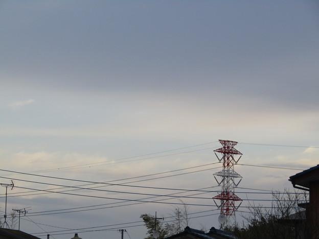 IMG_6892