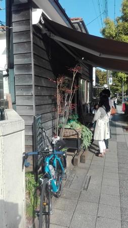 サスケストア鎌倉