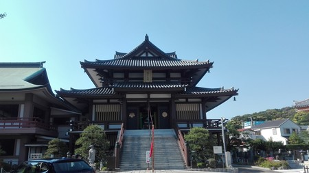 28番 延命寺