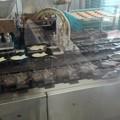 たい焼き製造機@フクダ食品