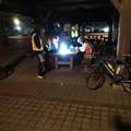Photos: スタート地点(姫路市/大手前公園)