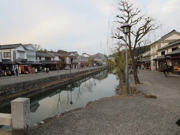 Photos: 倉敷美観地区
