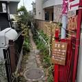 Photos: 小さなパン屋 ENA 片瀬海岸