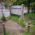 Photos: ヤビツ峠
