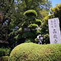 Photos: 高蔵寺