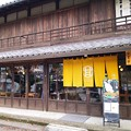 Photos: 古民家カフェ信州屋