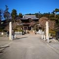 Photos: 聖天院 勝楽寺