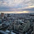 Photos: 初日の出