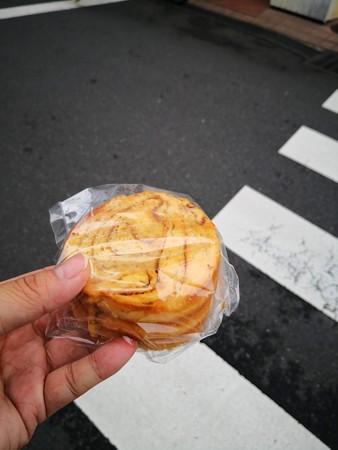 メープルラウンド@ブラウニー成瀬