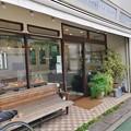 Photos: 店頭Bebe
