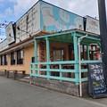 Photos: ブンブン 小麦の郷 田名店