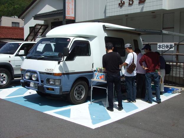 DSCF8582