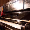 被爆ピアノ02