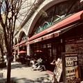 Photos: Street