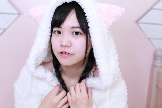 20180303_momoshiro-yuuna_1_002