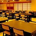 511 レストラン【浅間】2 by ホテルグリーンプラザ軽井沢
