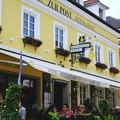 Photos: ランチの時間-Melk, Austria
