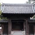 Photos: 武家屋敷を訪ねて-大分県臼杵市:稲葉家下屋敷