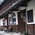 Photos: 町歩きの楽しさ-大分県臼杵市