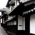 興味深い地名-大分県臼杵市:二王座
