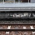 Photos: 駅を訪ねて-大分県臼杵市:JR臼杵駅