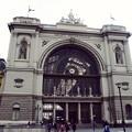 ブダペスト東駅-Budapest, Hungary