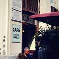 Photos: 老舗のカフェで過ごす時間-Wien, Austria