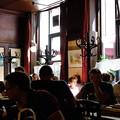 Photos: 懐かしい雰囲気-Wien, Austria