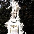音楽の都-Wien, Austria