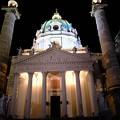 Photos: 治安の良さ-Wien, Austria