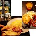 Photos: 朝からしっかり食べました-Wien, Austria