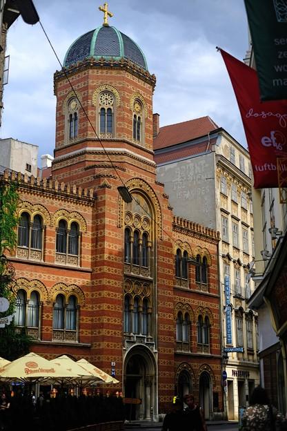 正教会-Wien, Austria