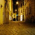 街の灯り-Wien, Austria