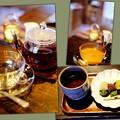 Photos: 2ヶ月が過ぎて-奈良県奈良市:「工場跡事務室」