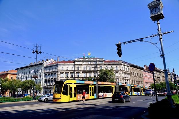 興味津々-Budapest, Hungary