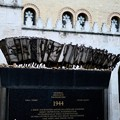 Photos: 負の連鎖-Budapest, Hungary