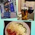 Photos: 夕食の時間-Budapest, Hungary