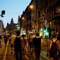 Photos: 建国記念日-Budapest, Hungary