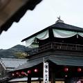 Photos: おかげ横丁の賑わい-三重県伊勢市:おかげ横丁