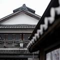 旅の楽しみ-三重県伊勢市:おかげ横丁
