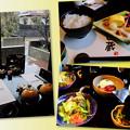 朝食もまた美味し-三重県鳥羽市:「あじ蔵CaroCaro」