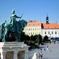Photos: 聖イシュトバーン-Budapest, Hungary