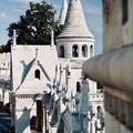 Photos: 美しい素顔-Budapest, Hungary