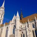 Photos: マーチャーシュ教会-Budapest, Hungary