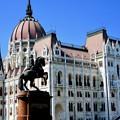 Photos: 美しさにため息が出ます-Budapest, Hungary