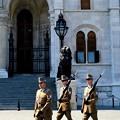 Photos: 国会議事堂の見学へ-Budapest, Hungary